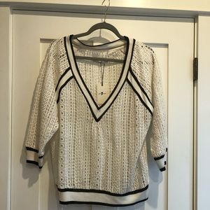 Sweater by 7 Mankind
